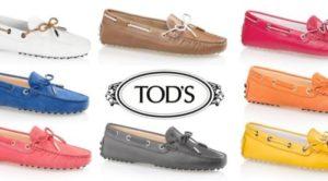 アラフィフ,おすすめ,靴,トッズ,TOD'S,ローファー,ドライビングシューズ,本革,トラッド