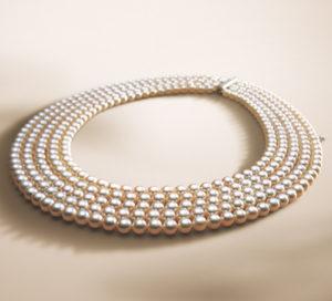 アラフィフ,おすすめ,真珠,ブランド,ミキモト