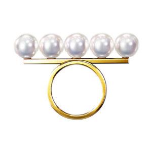 アラフィフ,おすすめ,真珠,ブランド,田崎真珠