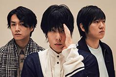 radwimps, RADWIMPS, 天気の子, Wetheringwithyou, 新海誠, makotoshinkai, yojironoda