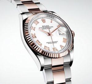 アラフィフおすすめブランド時計ロレックス カルティエ アップルウォッチ