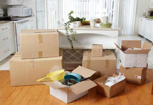 引っ越し準備・新生活・一人暮らしのポイント「家電編」