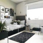 祝合格!新生活・引越し・初めての一人暮らし・家具の選び方と購入手段