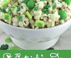 セントパトリックデー, 緑, 衣装, アイルランド, 祝日, グリーン, シャムロック