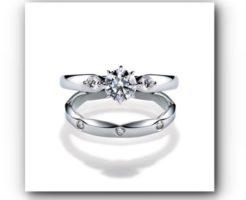 春日プロポーズ婚約指輪「サンシャインオブライフ」の金額は300万円⁉︎