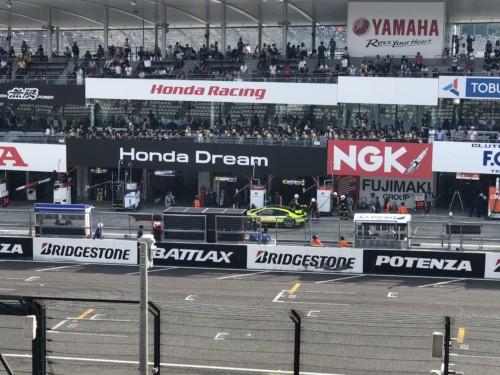 鈴鹿サーキット, 鈴鹿, レース, 画像, GT300, apr