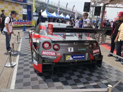 鈴鹿サーキット, 鈴鹿, レース, 画像, GT300, SKYLINE. GTR