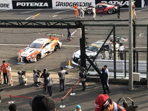 鈴鹿サーキット, 鈴鹿, レース, 画像, GT300