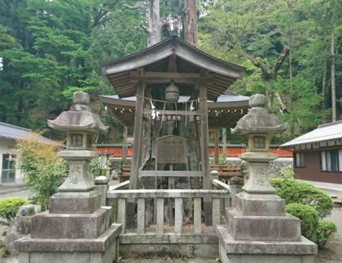 はやぶさ2, リュウグウ, タッチダウン, 大成功, JAXA, 還来神社, もどろぎ神社