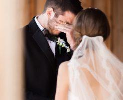 マッチングアプリ, 穴場, WEB結婚サービス, スマリッジ, お見合い, 口コミ, 評判, 婚活, お見合い, 結婚