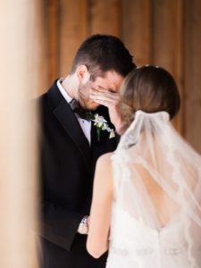 【スマリッジ】全額返金保証付きのWEB結婚サービスの口コミ・評判