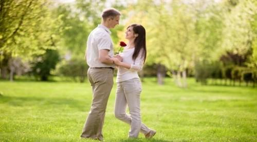 マッチングアプリ, 穴場, スマリッジ, WEB結婚サービス, お見合い, 口コミ, 評判, 婚活, お見合い, 結婚