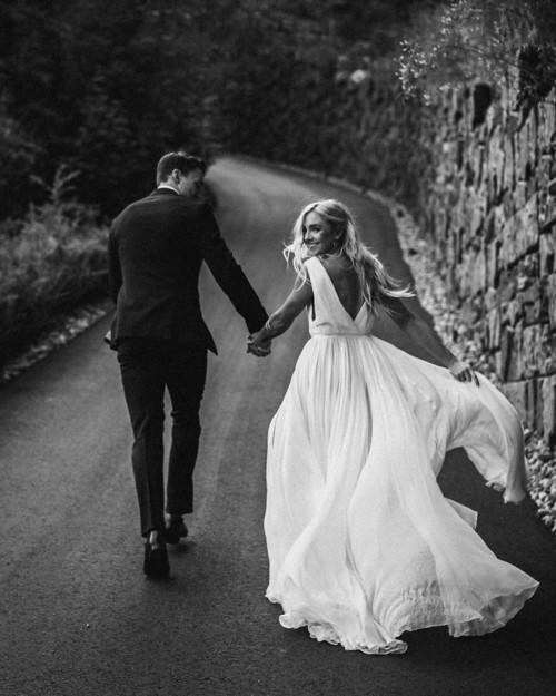 初めての方も多忙な方も安心!スマリッジはオンライン完結型のWEB結婚サービス!