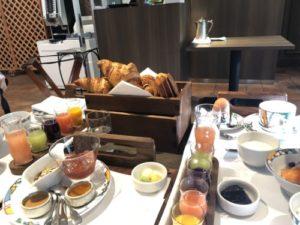 神戸,神戸北野ホテル,異人館,異人館街,kobe,宿泊,世界一の朝食,いただく,幸せ,時間,過ごし方