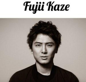 藤井風, fujiikaze,ピアノ, 天才, 岡山