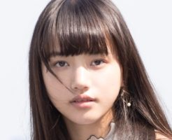 清原果耶の演技力と魅力が凄すぎて主役がかすむと話題に!