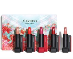 【在庫あり】SHISEIDO(資生堂)クリスマスコフレ2019予約・発売日・通販