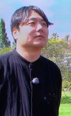 イモトアヤコ, 結婚相手, 石崎ディレクター, 石崎D, 交際期間, プロポーズ
