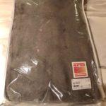 【ユニクロ】ヒートテック毛布が品切れ続出!在庫と購入方法は?