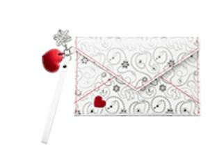 コスメデコルテ, クリスマスコフレ, 2019, 予約, 発売日, 通販, 在庫