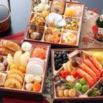 令和初のお正月はおすすめおせち通販で主婦も楽チン・贅沢・お得に!