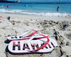 ハワイ, 旅行, 飛行機, 宿泊, アクティビティ, 定番, グルメ, まとめ