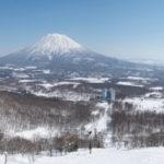 在住者が選ぶ!北海道おすすめスキー場ランキング10選【2019/2020】