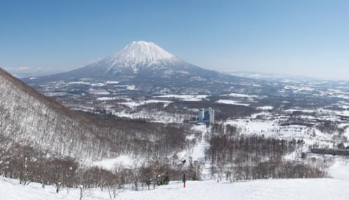 【2020】在住者が選ぶ!北海道おすすめスキー場ランキング10選