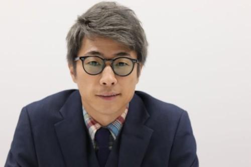 ロンドンブーツ淳と田村亮が新会社を設立!実はこれで3社目だった⁉︎