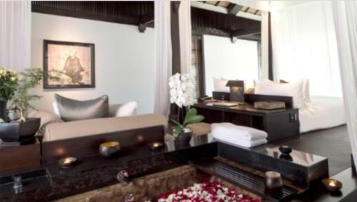 櫻井翔が婚前旅行に選んだホテルは『フォーシーズンズ・リゾート・ザ・ナムハイ』