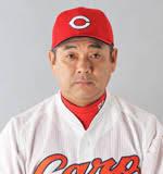 山田裕貴の父親は元プロ野球選手の山田和利さん