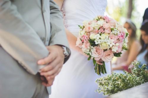 【フィッシャーズ】ンダホのファンも突然の結婚報告に衝撃!