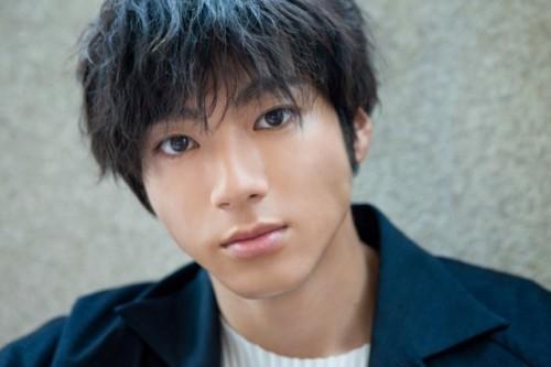 山田裕貴の父親は元プロ野球選手!裕福な家庭で育った彼のプロフィールや嫁は?