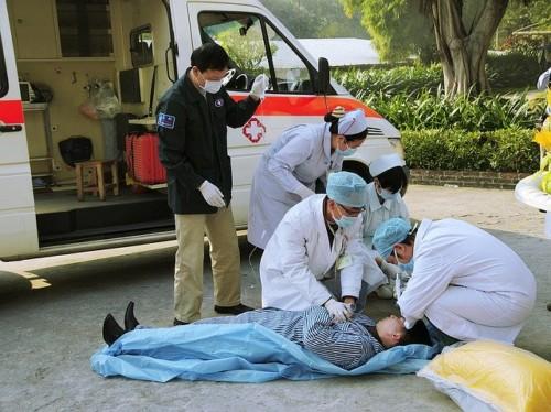 新型コロナウイルスで東京オリンピックが中止!?IOCがWHOと協議!