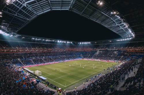 東京オリンピックのチケットは一人何枚まで購入可能?