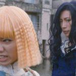 映画 翔んで埼玉ロケ地は群馬のロックハート城でよく特撮にも使われていた