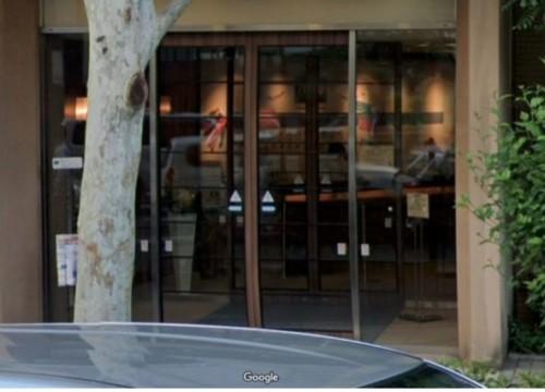 鈴木杏樹と喜多村緑郎の不倫ビジネスホテルは京王プレッソイン日本茅場町
