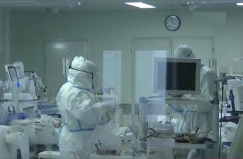 タイ政府, エイズ, インフルエンザ, 治療薬, 混合, 新型コロナウイルス, 消失