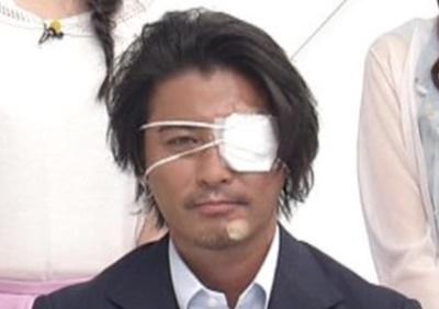 【ZIPの呪い】鈴木杏樹の関係者は呪われている?