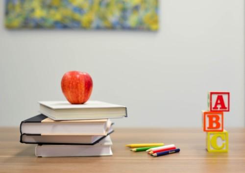 【コロナ影響】9月入学・新学期は実現する?