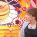 【マツコの知らない世界】みずきさんのホットケーキミックスレシピ本(アレンジレシピ)