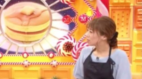 【マツコの知らない世界】みずきさんのホットケーキミックスレシピ本