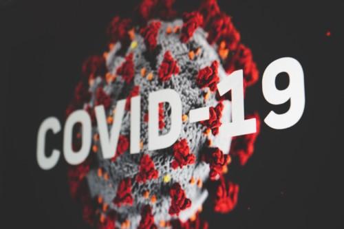 黒沢かずこの新型コロナウイルス感染中の濃厚接触者は誰なのか!?