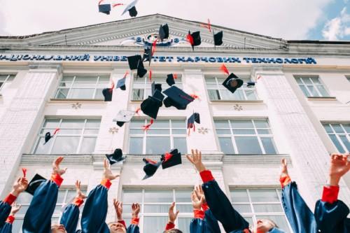 海外で9月入学の国はどこ?