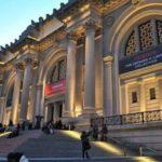 【あつ森】メトロポリタン美術館の絵画が選び放題!?作品IDと範囲指定方法