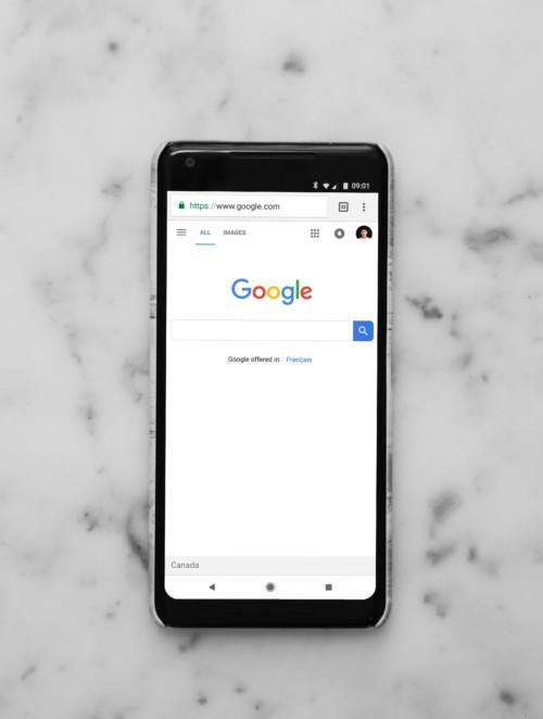Google Meetの使い方